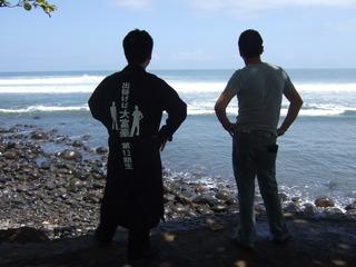 インドネシア (275).JPG